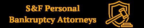Personal Bankruptcy Lawyer Philadelphia